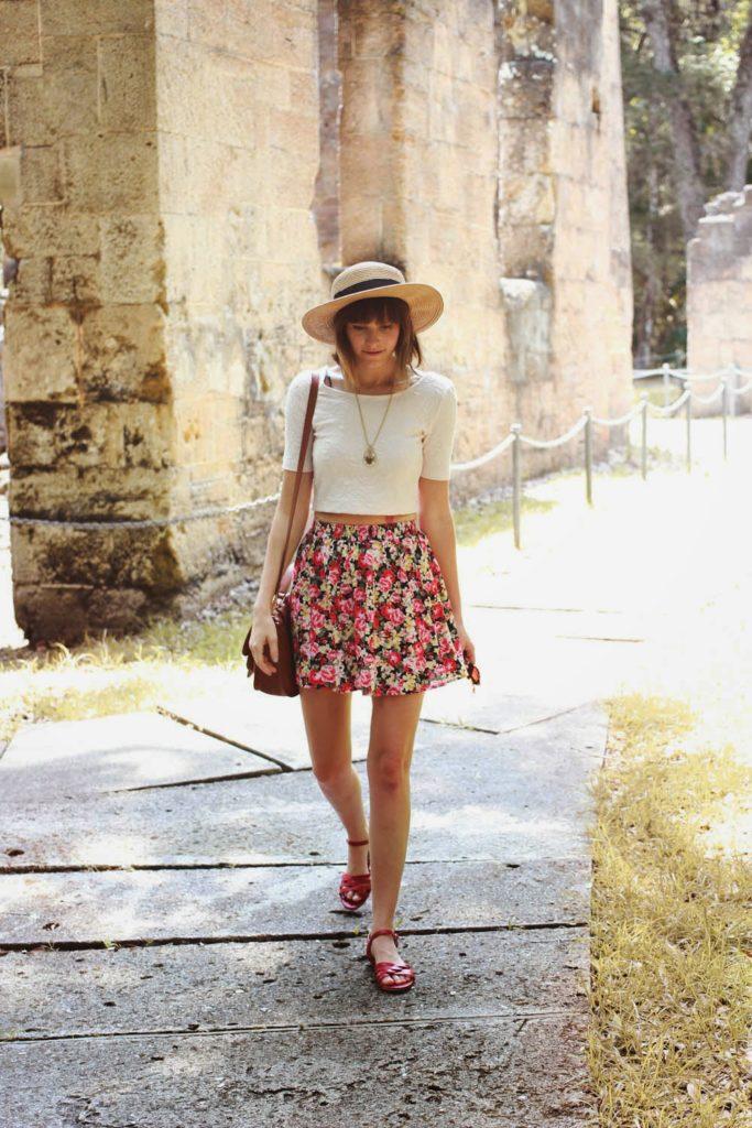 miami fashion blog