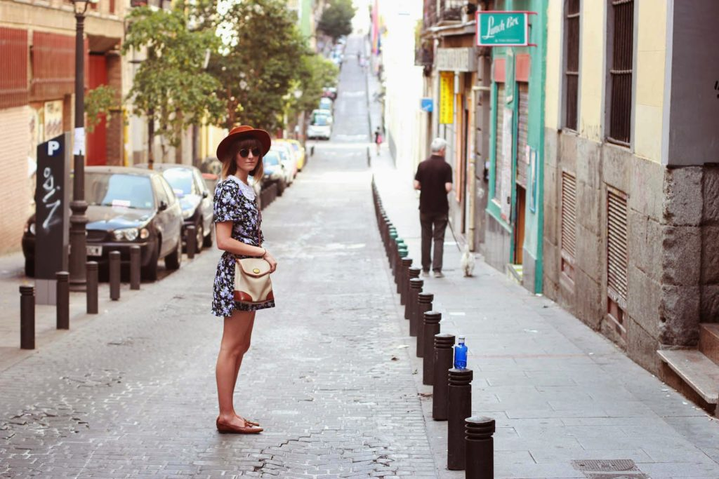 madrid, miami fashion blog, steffy kuncman