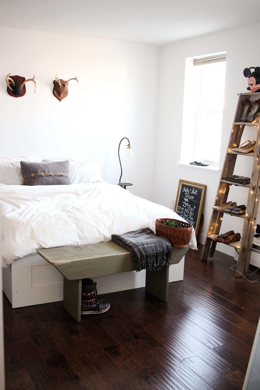 Replacing Carpet With Wood Flooring, lowes, locking hard wood floors, industrial bedroom, minimalist bedroom